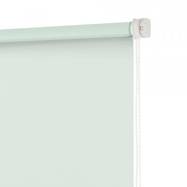 Фото - штора рулонная rm.645 120*160см свежая мята штора рулонная пrm 620 120 160см пыльная роза