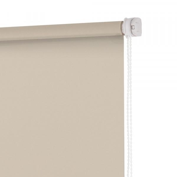 Фото - штора рулонная rm.625 120*160см слоновая кость штора рулонная пrm 620 120 160см пыльная роза