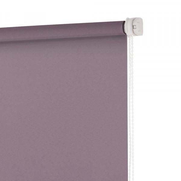 Фото - штора рулонная rm.640 120*160см лаванда штора рулонная пrm 620 120 160см пыльная роза