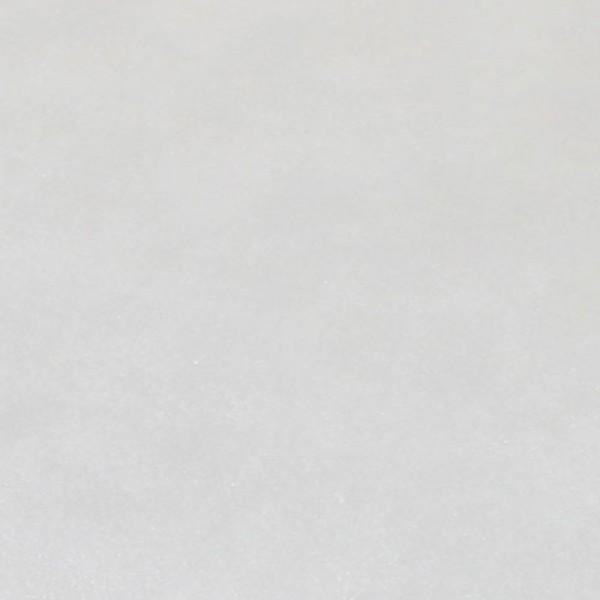 стеклохолст малярный oscar f40 1x40