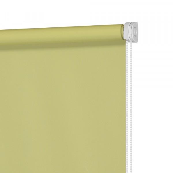 Фото - штора рулонная мини 120*160см лайм штора рулонная пrm 620 120 160см пыльная роза