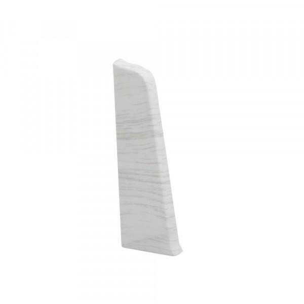 заглушки левая+правая lima балард блистер (2шт/50уп)