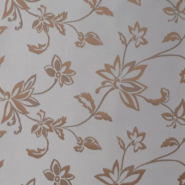 штора рулонная срш-03-227 120/170см лилии сиреневые