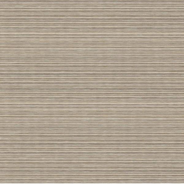 штора рулонная срш-03-2316 120/170см ясень