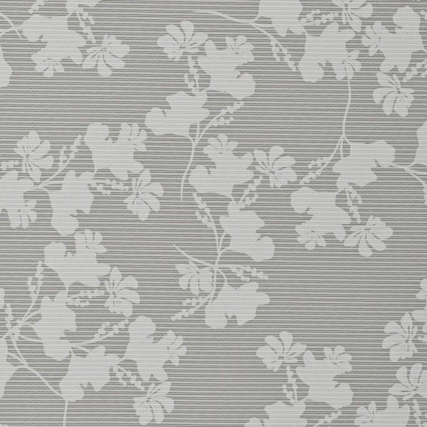 штора рулонная срш-03-2461 140/170см лира