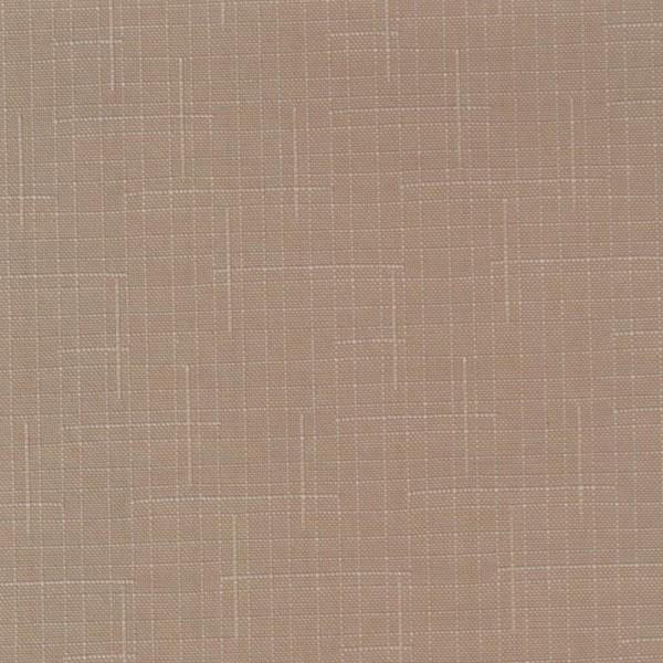 штора рулонная срш-03-2439 120/160см какао