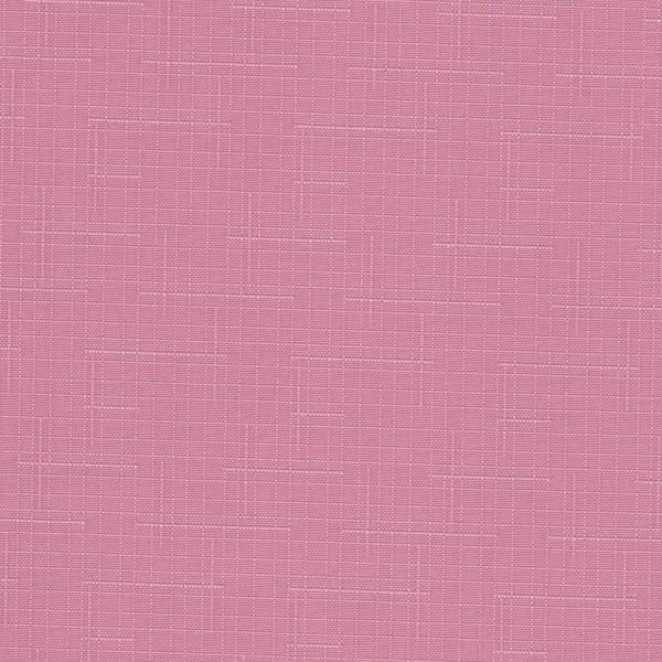 штора рулонная срш-03-2652 120/160см розовый