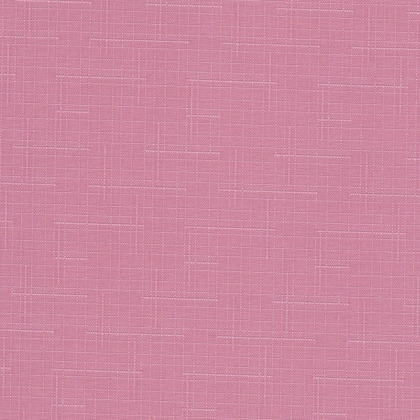 штора рулонная срш-03-2652 160/160см розовый