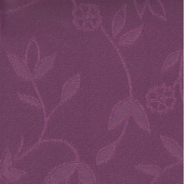 штора рулонная срш-03-8706 140/170 версаль фиолетовый