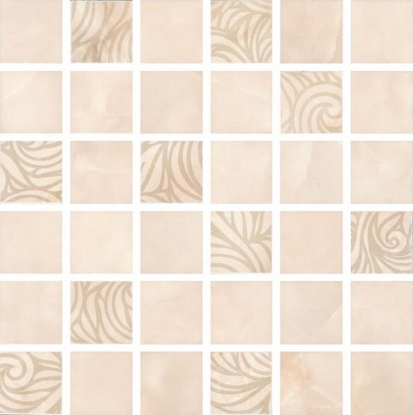 декор мозайка 30х30 вирджилиано mm11104