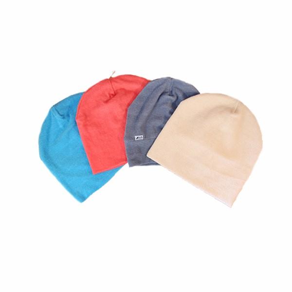 шапка для бани бини, махра