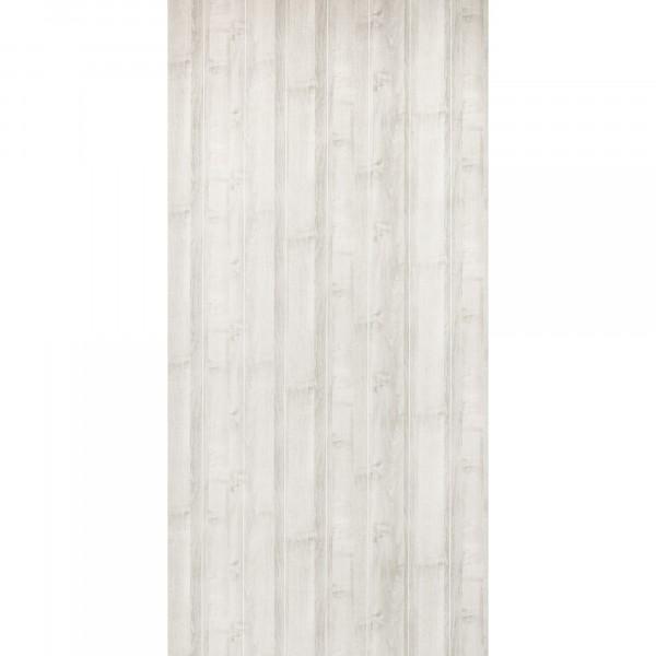 панель стеновая мдф 1220х2440х3мм дуб арктика