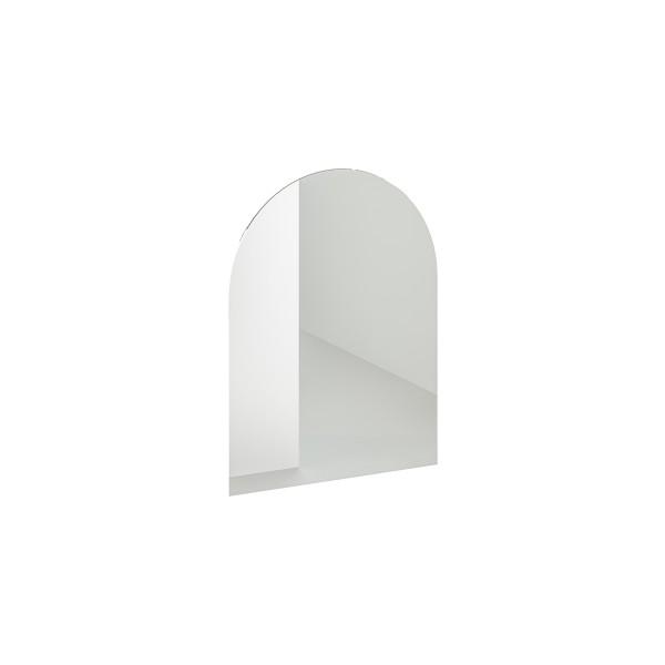 зеркало ika арка