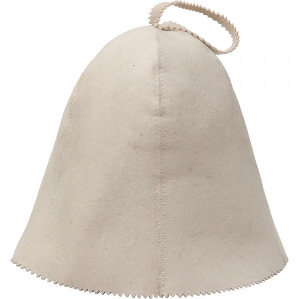 шапка банная банные штучки классика войлок 100% 41005 недорого