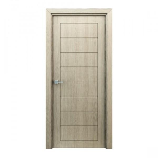 Фото - полотно дверное глухое орион,3d финиш-пленка 2000х800мм,капучино коробочный брус плоский 3d финиш пленка 2070х70х26мм серый