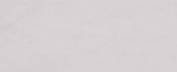 плитка настенная osaka серый 20х50 (1,3м2/62,4м2) 522051