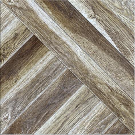 керамогранит шварцвальд 4 серо-коричневый 40х40 керамогранит 18 5х59 8 yasmin коричневый