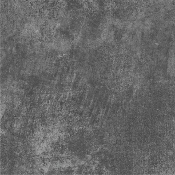керамогранит нью-йорк 1п серый 40х40 (1,76м2/84,48м2) керамогранит cortile 40х40 серый 2f2830