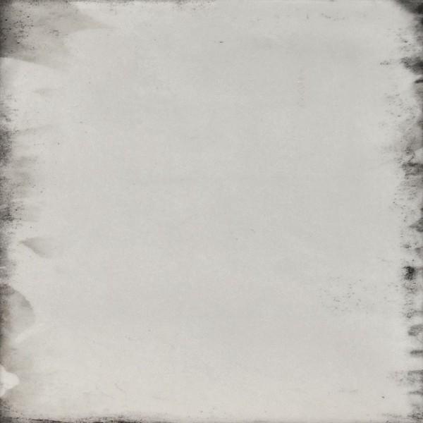 Фото - плитка настенная portofino white белый 01 20х20 (1м2/96м2) 10101004602 плитка настенная 20х20 суррей орнамент бежевый