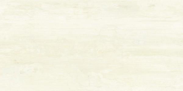 плитка настенная axima эльбрус 25*50 верх