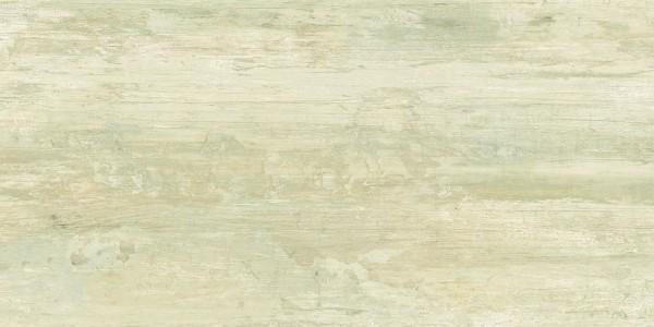 плитка настенная axima эльбрус 25*50 низ