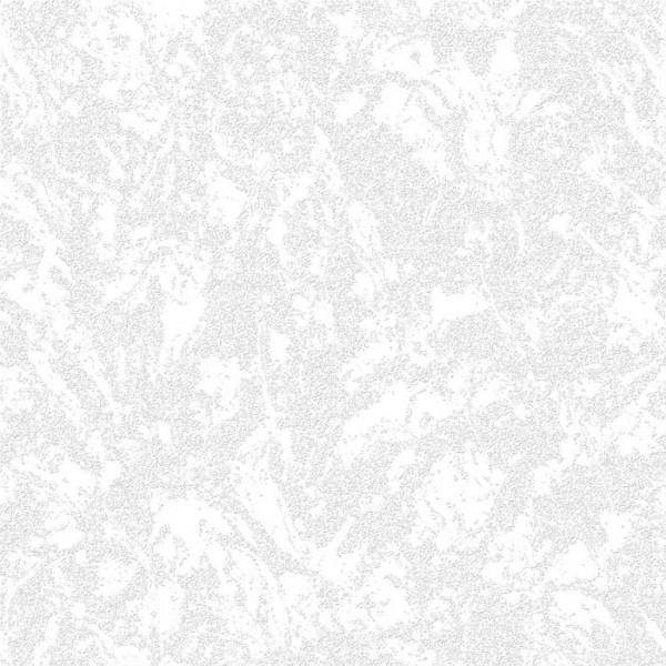 бумажные обои саратовские обои снежный с6-376д-02 0,53x10,05