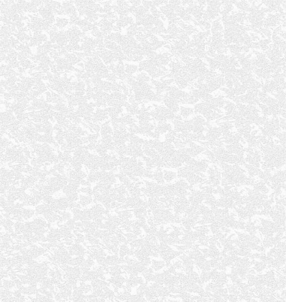 бумажные обои саратовские обои снежный с6-376д-04 0,53x10,05