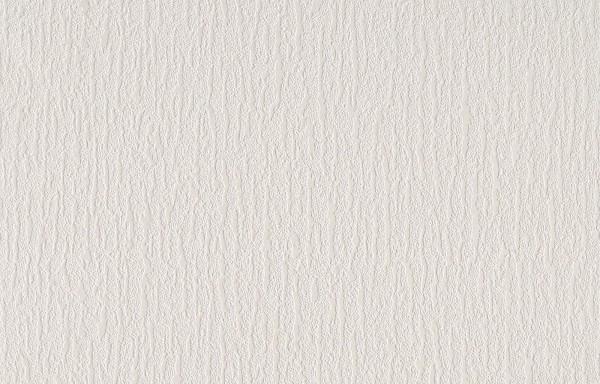 обои под покраску белвинил кора 11 1,06x25