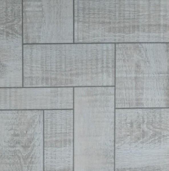 Фото - плитка напольная каталония 40*40 дуб беленый плитка виниловая primero 31кл дуб арктический 20237 1316х191х4 5мм