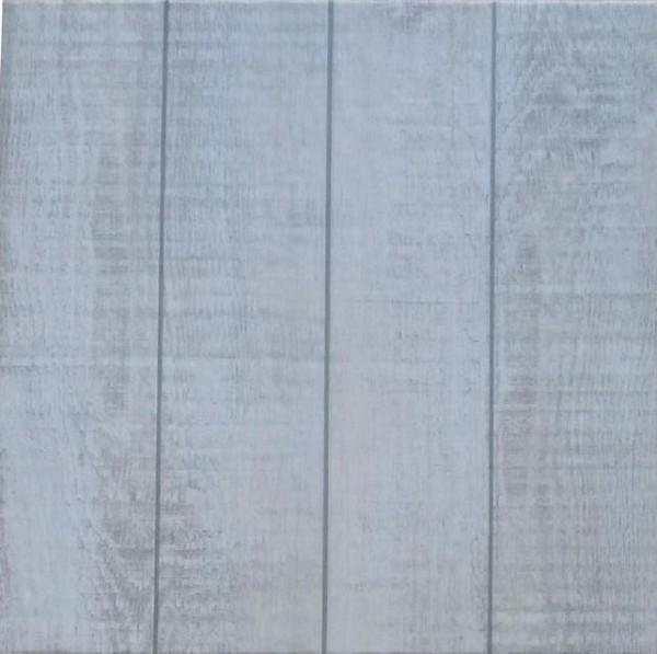 Фото - плитка напольная форест 40*40 дуб беленый плитка виниловая primero 31кл дуб арктический 20237 1316х191х4 5мм