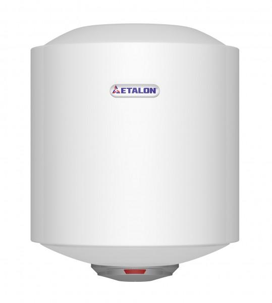 водонагреватель электрический edisson etalon 50 s re 50v