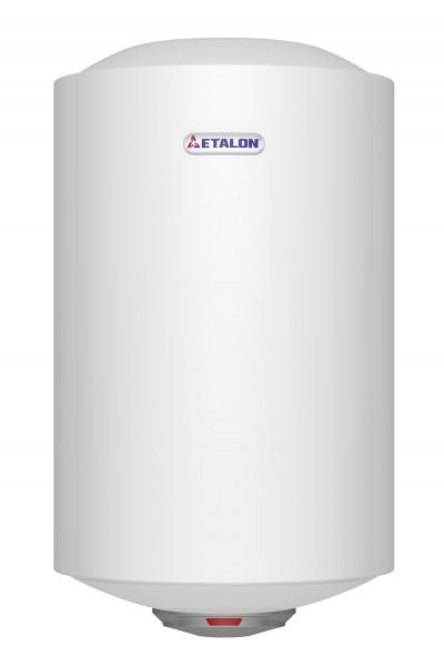 водонагреватель электрический edisson etalon 80 s re 80v