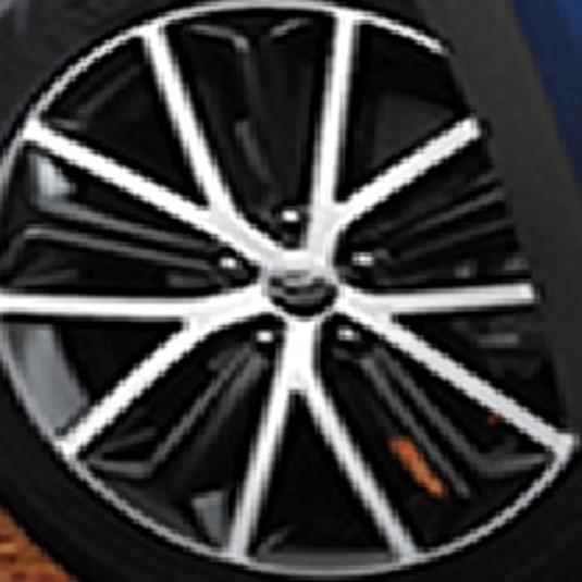 Фото - диск legeartis concept-hnd528 7.5 x 18 (модель 9279203) диск legeartis concept ci543 7 x 17 модель 9139897