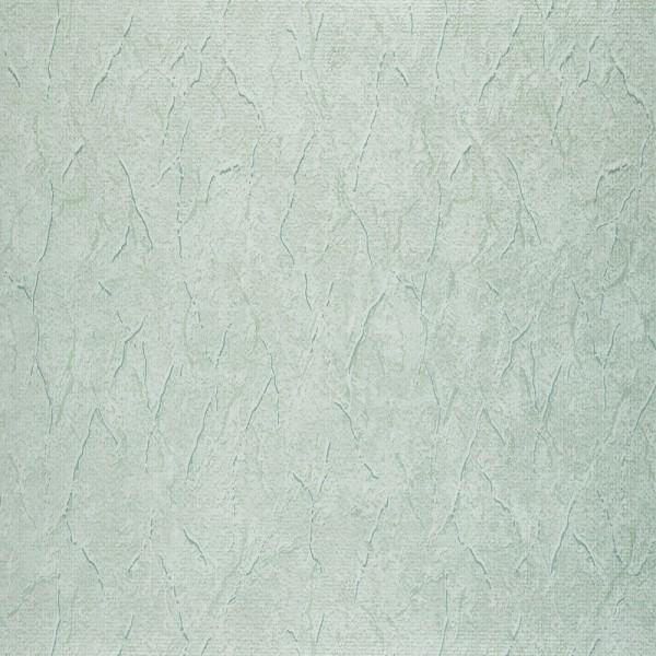 бумажные обои брянские обои саванна 5 0,53x10,05