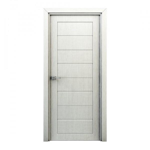 Фото - полотно дверное глухое орион,3d финиш-пленка 2000х800мм,перламутр коробочный брус плоский 3d финиш пленка 2070х70х26мм серый