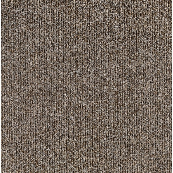 ковролин orotex fashion 3 м, 300 bruin недорого