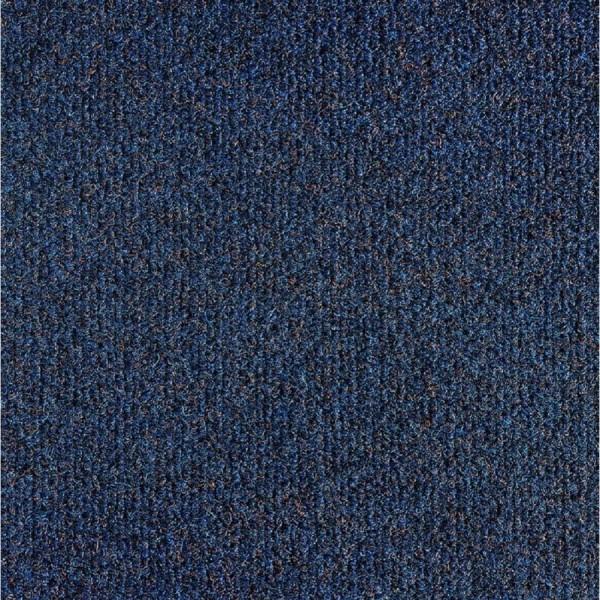 ковролин orotex fashion 3 м, 806 ocean недорого