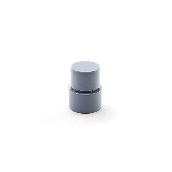 аэратор канализационный (вакуумный клапан) d 50