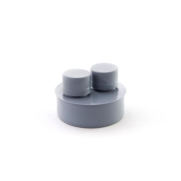 аэратор канализационный (вакуумный клапан) d 110