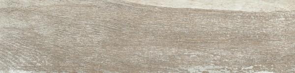 керамогранит 15х60 bergen светло-серый g3g92