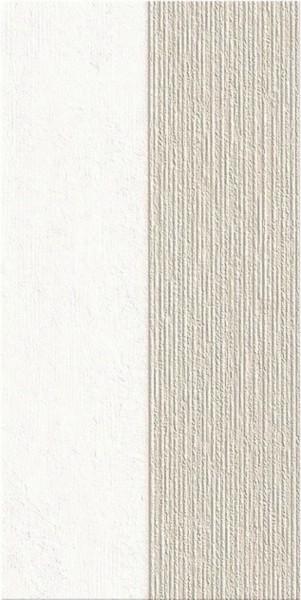 плитка настенная mallorca beige 31,5х63 palma de mallorca