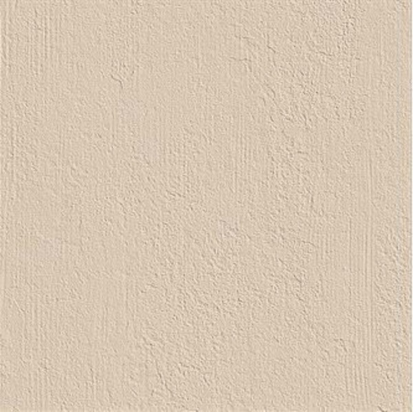 плитка напольная mallorca beige 42х42 palma de mallorca