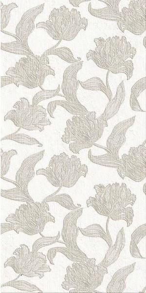 плитка настенная mallorca beige floris palma de mallorca