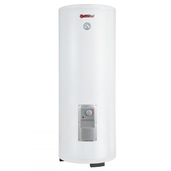 водонагреватель накопительный thermex er 200v
