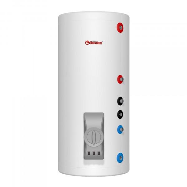 водонагреватель накопительный thermex irp 200v