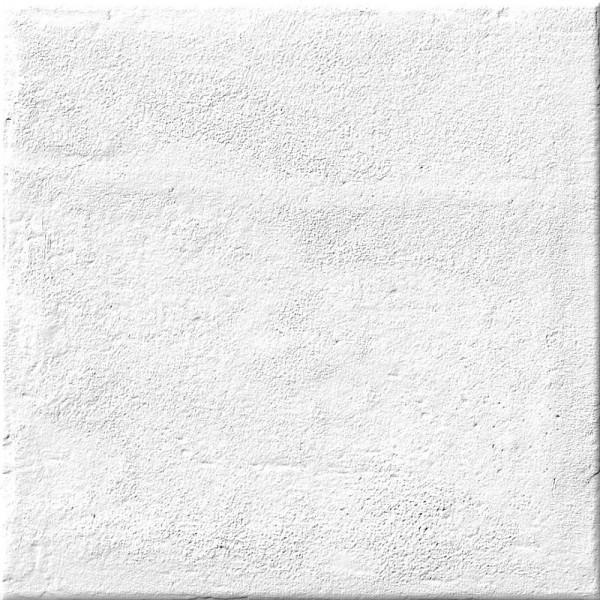 Фото - плитка настенная portofino white белый 02 20х20 (1м2/96м2) плитка настенная 20х20 суррей орнамент бежевый