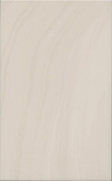 керамическая плитка 25х40 сияние беж