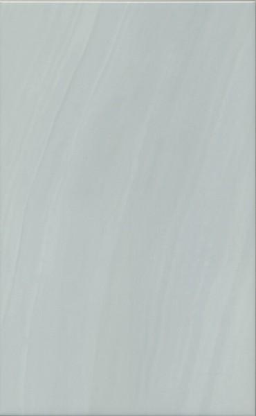 керамическая плитка 25х40 сияние голубой