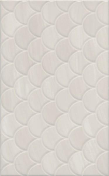 керамическая плитка 25х40 сияние светлый структура
