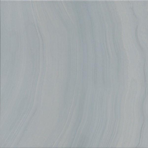 керамический гранит 40,2х40,2 сияние голубой
